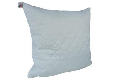 вклад подушки подушка для спать балоновая 45x45