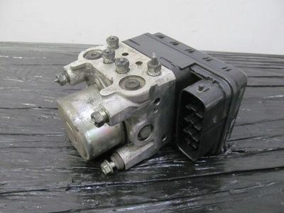 TOYOTA RAV4 III 2.2 НАСОС ABS ESP 44510-42150 05/0