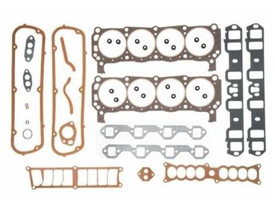 uszczelki silnika Ford Econoline 5.8 V8 1987-1996
