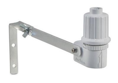 Dažďový SENZOR RSD-BEX RAIN BIRD automatické Prepínanie