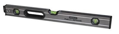 Laserový merač - STANLEY POZIOMICA FatMax XTREME 40cm 43-616