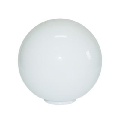 Tienidlo Luster Sconce Lampa Obývacia Izba E27 4034