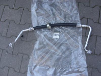 Przewód klimatyzacji Duster FL1.5 DCI 924540125R