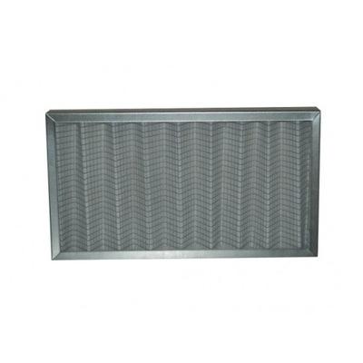 Filtračné kazety EU3/G3 veľkosť 500x285x45
