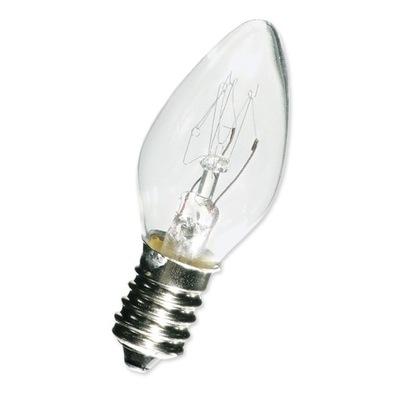 Лампа E12 10W Массива