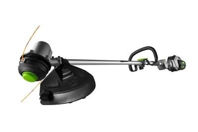 Vyžínač - trávnikový trimmer 38cm EGO FLEX 56v +