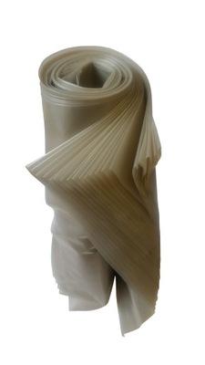 plastové Tašky taška 25pcs 800x1200x0,1 śr500 240l