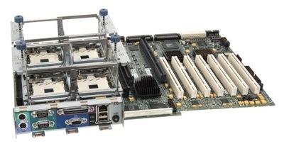 ML570 SCSI TREIBER HERUNTERLADEN