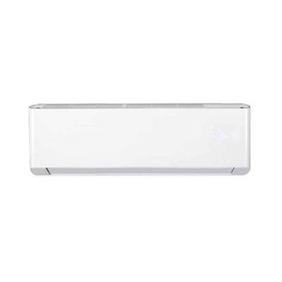 Klimatizácia - GREE AMBER PRESTIGE R32 KLIMATIZÁTOR 2,7 KW