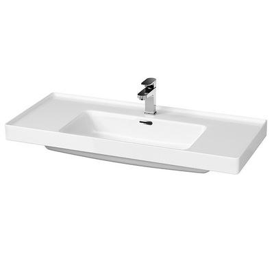 Umývadlo CERSANIT WASHBASINER CREA 100 K114-018