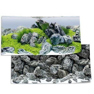 Juwel РАБОТОДАТЕЛЬ 4XL фон для аквариум фото-обои 150x60