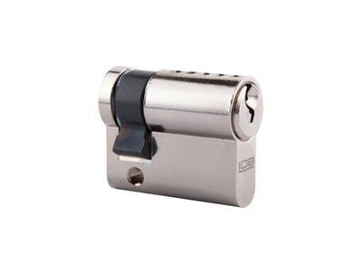 Vložiť LOB ARES 30/9 systém key