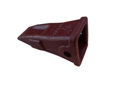 Зуб 300 1U3302 для ковша 30 см