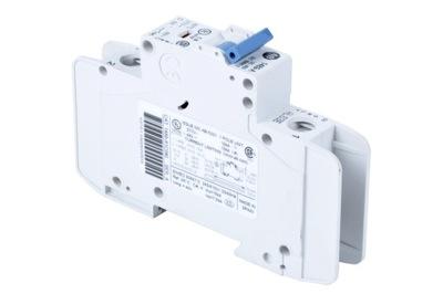 ALLEN-BRADLEY wyłącznik nadprądowy C4A 1489-A1C040