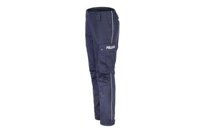 брюки Полиция Мембрана ?????????? шесть -72