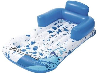 Príslušenstvo k bazénu - Lehátko na kúpanie 43155