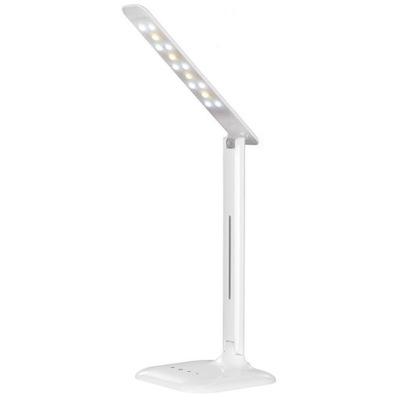 Лампа настольная сенсорная лампа стол LED L2