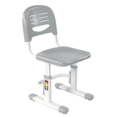 регулируемые детское стул ??? ребенка SST3 Грей
