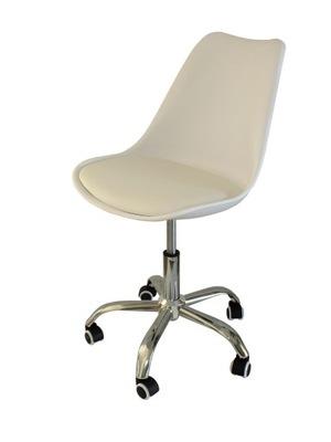 Кресло стул поворотные на колесиках ЦВЕТА