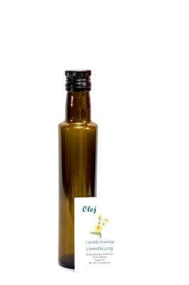 масло ослинника двухлетнего 250 мл