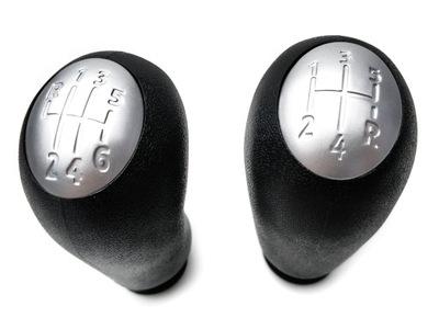 Ручка Переключения Передач Renault Megane 3 III 2008-2016