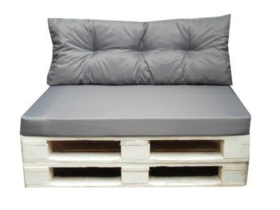МАТРАС подушка 120x65x45na палитры комплект ЦВЕТА