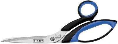 ножницы одежды 20 см Kretzer Финни-772020