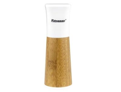 МЕЛЬНИЦА ручной ??? ПЕРЕЦ соли Керамический T5770