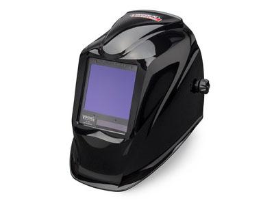 Козырек instagram шлем маска Линкольн Viking 3350 4C