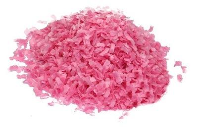 Посыпка Waflowa на Торт розовая 10 ?