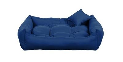 большие логово манеж диван-кровать для собаки 100 /75 XL Neo