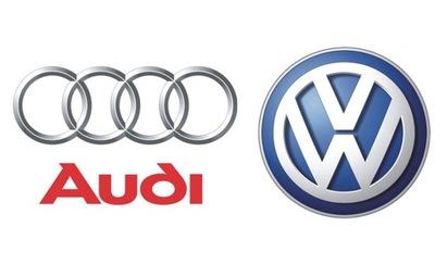 ROZKODOWANIE РАДИО # VW # AUDI # КОД # ZDALNIE