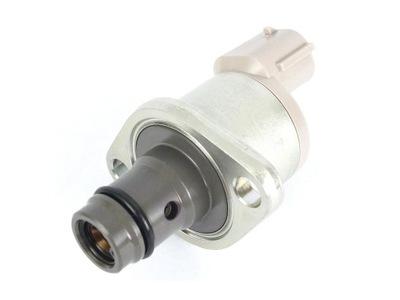 клапан scv форд transit 2.2 2.4 3.2 tdci denso