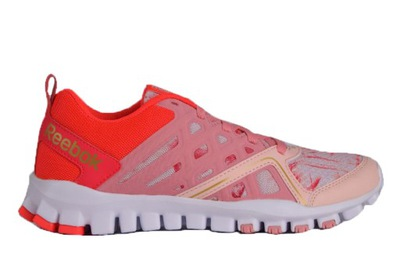 Buty Reebok REALFLEX TRAIN 3.0 Fitness r. 35