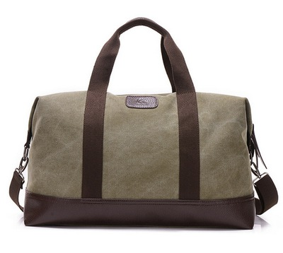 7ce9fb470ea3b TORBA PODRÓŻNA Vintage Canvas BG650 BAG BASE 30L - 2349406645 ...