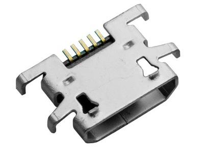 GNIAZDO MICRO USB SONY XPERIA M C1904 C1905 gu62