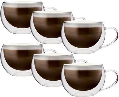 СТАКАН С ДВОЙНОЙ СТЕНКОЙ ТЕПЛОВОЙ кофе ???