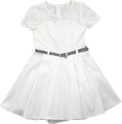 58160b7ed7505 Sukienka wizytowa - Allegro.pl - Więcej niż aukcje. Najlepsze oferty na  największej platformie handlowej.