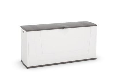 záhradný Box KARISMA OK.200L taliansky KIS
