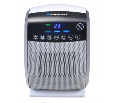 ZARIADENIE RADIÁTOR BLAUPUNKT FHD501