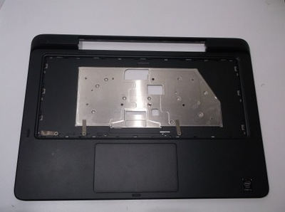 DELL LATITUDE 13 7350 PALMREST TOUCHPAD 0WCDWC
