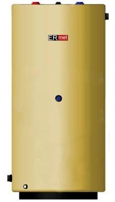 Эммет 200л скребки из тефлона теплообменник бойлер сырой