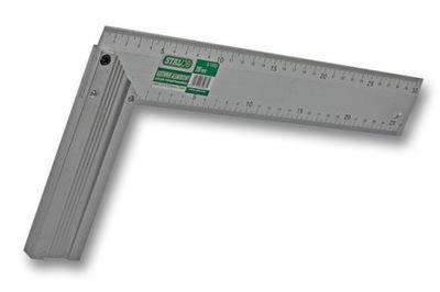 Uhlomer -  ANGULÁRNE STILARSKÉ ALUMINIÁLNE KONŠTRUKCIE 400 mm STALCO