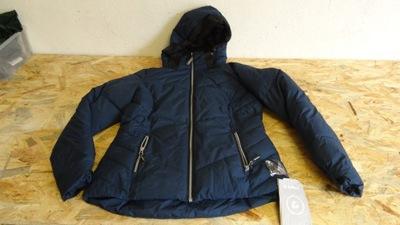 Kurtka narciarska damska KILLTEC Poppy rozmiar 40