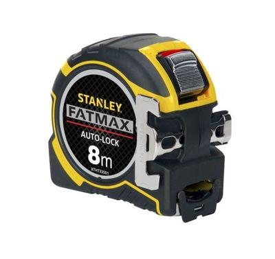STANLEY Opatrenie Lopatka Ruleta 8mx32mm 33501 Fatmax