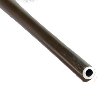 Труба трубка алюминиевая 8 ??  50cm