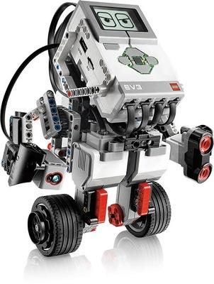Lego Mindstorms 45544 Education Ev3 Fv23блок питания купить с