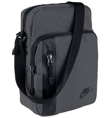 9f8daf5d4a179 Sportowa torebka Nike 7688792887 - Allegro.pl - Więcej niż aukcje.