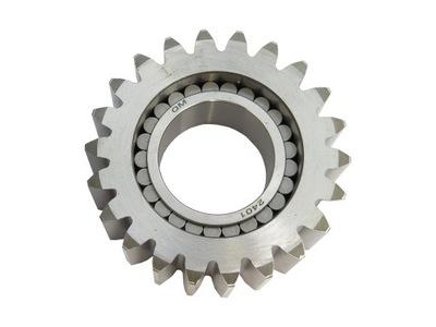 СПУТНИК медлителя JCB двигатель js200 JS220 JS240 05/903808