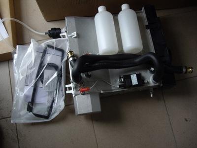 S101525 Remeha kotla Výmenník tepla 40 kW De Dietrich